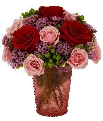 Flowers - Sweetest Things Bouquet - Regular