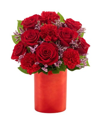 Elegant Love Bouquet