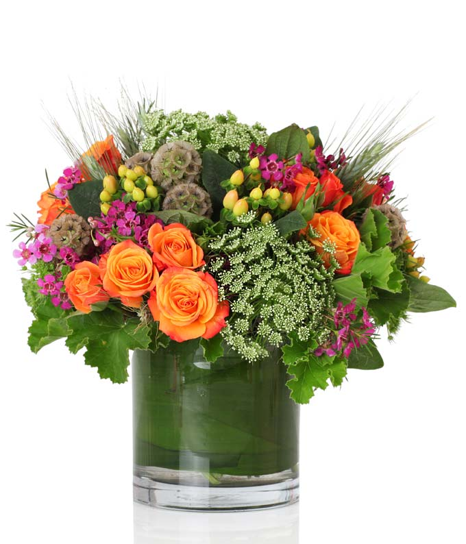 Designer's Choice Premium Bouquet