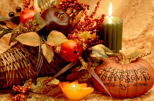 Thanksgiving Holiday Guide Fromyouflowers Com