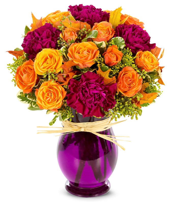Send With Love At From You Flowers