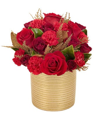 Bf335 11km Bouquet From You Flowers - 28.0KB