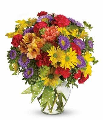 Image result for make a wish.jpg flower