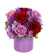 As Unique As You Bouquet