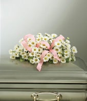 Pink Ribbon Infant...