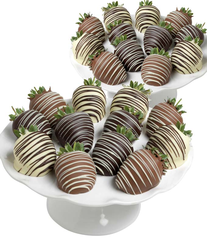 Get Well Cookie Bark...