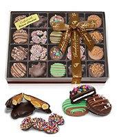 Celebration Cookies...