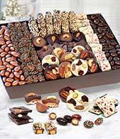 Holiday Chocolate...