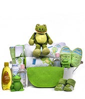 Leap Frog Baby Gift...