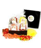 Banana-Rama Birthday Treats Gift Box