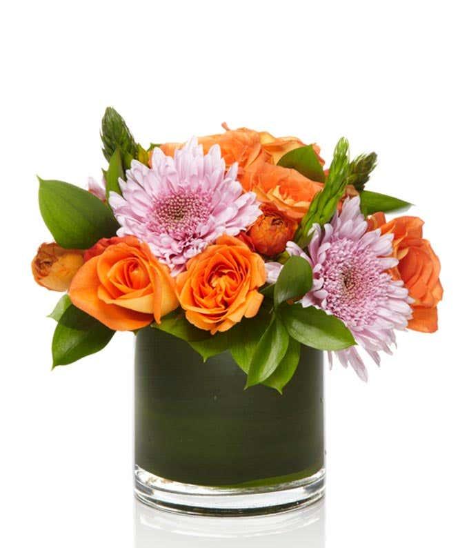 High-End Florist Designed Bouquet