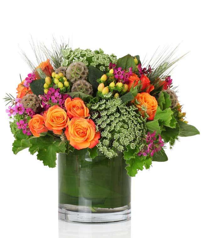 Designer's Choice Premium Bouquet