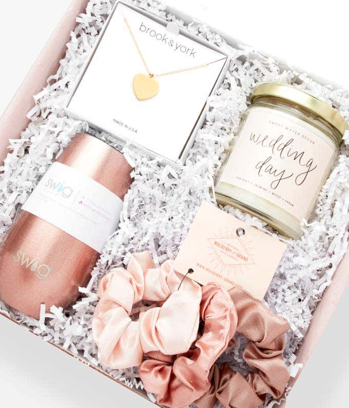 Love is Sweet Gift Box Set