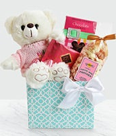 Beary Happy Mother's...