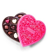 Godiva� Valentine Heart