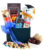 Congrats Graduate Gift Box