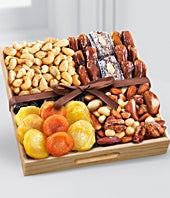 Kosher Dried Fruit &...