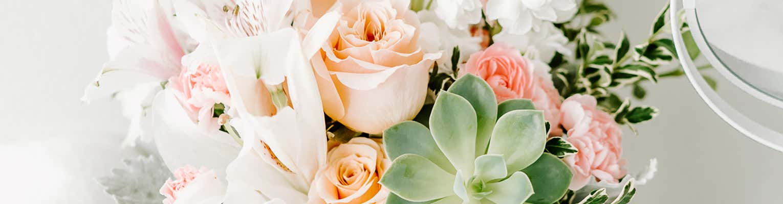 Fromyouflowers Flowers For Delivery Today